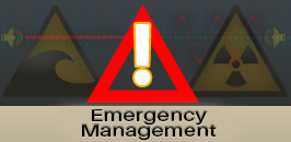Emergency Management Button.png