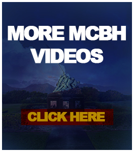 Click here for more MCBH Videos