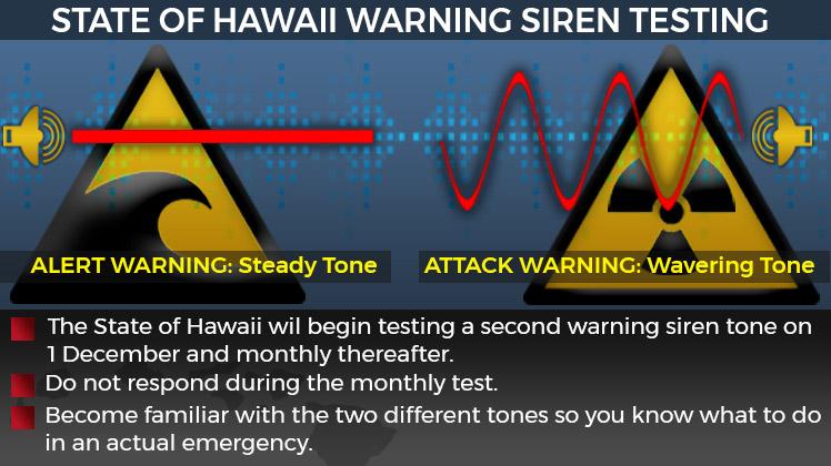 Warning Sirens Graphic